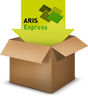 download ARIS Express